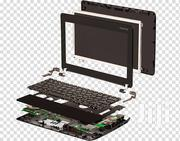 Tick , Tick Get Your Laptop Repaired @Dangote Computers. Call Us. | Computer & IT Services for sale in Nairobi, Nairobi Central