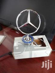 Mercedes-benz Star Hood Ornament | Vehicle Parts & Accessories for sale in Nairobi, Nairobi West