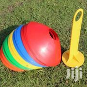 Cones | Sports Equipment for sale in Nairobi, Nairobi Central