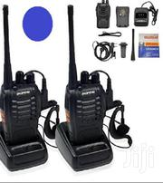 Baofeng 1pair (2 Units) Baofeng BF-888S Bf888s BF 888s | Audio & Music Equipment for sale in Nairobi, Nairobi Central
