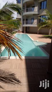 Looking For A Solution To Your Pool?! | Cleaning Services for sale in Mombasa, Bamburi