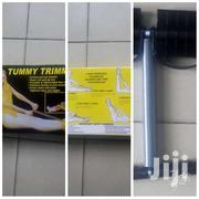 Tummy Trimmer*New*Ksh.1200 | Sports Equipment for sale in Nairobi, Kilimani