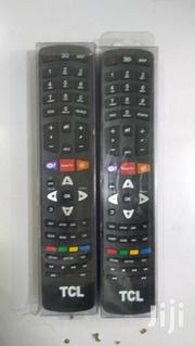 Tcl Smart Tv Remote Control. | TV & DVD Equipment for sale in Nairobi, Nairobi Central