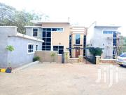 5br Villa for Sale in Karen | Houses & Apartments For Sale for sale in Nairobi, Mugumo-Ini (Langata)