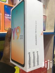 New Huawei Y9 Prime 128 GB Blue | Mobile Phones for sale in Nairobi, Nairobi Central