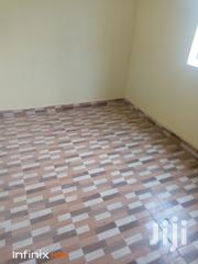 1bedroom Apartment at Matasia | Houses & Apartments For Rent for sale in Kajiado, Ngong