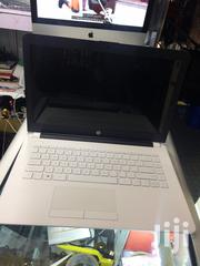 New Laptop HP 4GB AMD HDD 500GB | Laptops & Computers for sale in Nairobi, Nairobi Central
