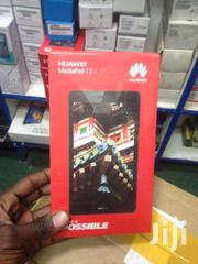 New Huawei MediaPad T3 7.0 8 GB | Tablets for sale in Nairobi, Nairobi Central