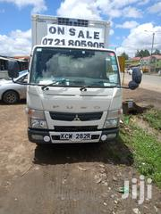 Truck For Sale | Trucks & Trailers for sale in Nairobi, Embakasi