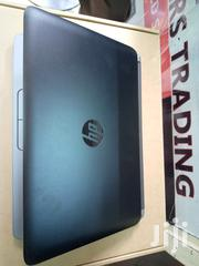 Laptop HP ProBook 430 4GB Intel Core i5 HDD 500GB   Laptops & Computers for sale in Nairobi, Nairobi Central