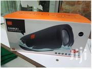 Jbl Bluetooth Speakers | Audio & Music Equipment for sale in Nairobi, Nairobi Central