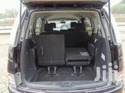 7-seater Cars For Hire | Automotive Services for sale in Nakuru, Lanet/Umoja