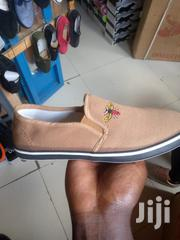 Men Casual Canvas Rubbers   Shoes for sale in Nairobi, Nairobi Central