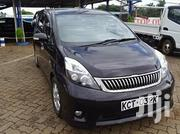 Selfdrive Carhire Services | Automotive Services for sale in Nairobi, Kasarani