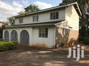 5 Bedroom House For Rent In Ridgeways For 180,000 | Houses & Apartments For Rent for sale in Kiambu, Township E