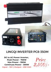 Lingqi Inverter Pc8-350m | Safety Equipment for sale in Kiambu, Juja