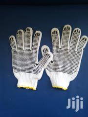 Dotted Gloves For Sale | Safety Equipment for sale in Nairobi, Nairobi Central