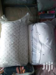 Fibre Pillows | Home Accessories for sale in Nairobi, Kahawa West