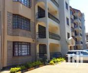 3 Bedroom Apartment For Rent In Thindigua For 60,000 | Houses & Apartments For Rent for sale in Kiambu, Township E