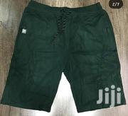 Unique Men Casual Sweat Shorts | Clothing for sale in Nairobi, Nairobi Central