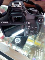 Digital Camera,Canon 1100D,85-300mm | Cameras, Video Cameras & Accessories for sale in Nairobi, Nairobi Central