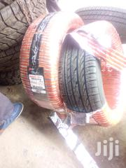 225/45R18 Radar Tyres | Vehicle Parts & Accessories for sale in Nairobi, Nairobi Central