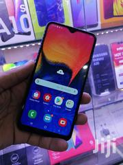 Samsung A10 32 GB Blue | Mobile Phones for sale in Nairobi, Ngara