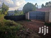 50x100 Prime Plot | Land & Plots For Sale for sale in Kiambu, Kikuyu