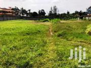 0.5 Acres In Kugeria For Sale | Land & Plots For Sale for sale in Kiambu, Township E