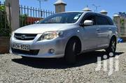 Affordable Carhire Services | Automotive Services for sale in Nairobi, Pangani