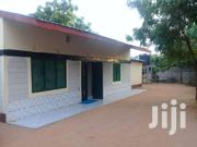 3 BEDROOM HOUSE FOR SALE IN GARISSA TOWN   Houses & Apartments For Sale for sale in Garissa, Iftin