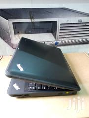 Laptop Lenovo ThinkPad X131e 4GB AMD HDD 320GB | Laptops & Computers for sale in Nairobi, Nairobi Central