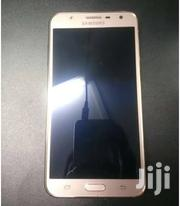 Samsung Galaxy J7 Neo 16 GB | Mobile Phones for sale in Nairobi, Pangani