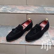 Men Casual Classic Loafers/Brogues | Shoes for sale in Nairobi, Nairobi Central