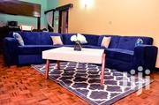 Two Bedroom Apartment for Shortlet in Shanzu   Short Let for sale in Mombasa, Shanzu