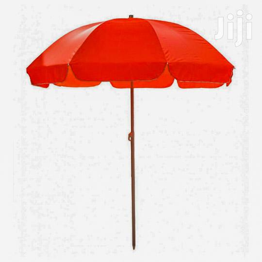 Archive: New Kings Garden Shade Umbrella