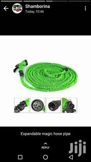 Expandable Magic Hose Pipe | Garden for sale in Nairobi, Nairobi Central