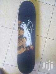 Skateboard For Sale | Sports Equipment for sale in Kiambu, Witeithie