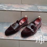 Quality Loafers | Shoes for sale in Nairobi, Nairobi Central