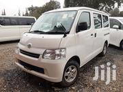 Toyota Townace 2012 White | Cars for sale in Kiambu, Township E