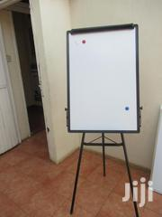 Flip Chart Stand 3ft * 2ft | Stationery for sale in Nairobi, Nairobi Central
