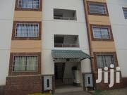 Nyayo Estate 3brm Flat On Sale | Houses & Apartments For Sale for sale in Nairobi, Embakasi