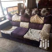 3 Seater Sofa | Furniture for sale in Nairobi, Imara Daima