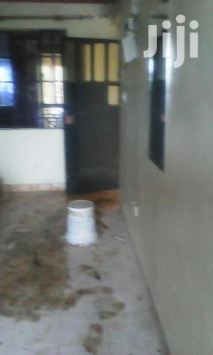Two Bedroom House to Let at Ongata Rongai 10metres From Magadi Road