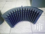 Portable Vocal Booth | Audio & Music Equipment for sale in Nairobi, Nairobi Central