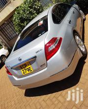 New Nissan Teana 2012 Silver | Cars for sale in Nairobi, Nairobi Central