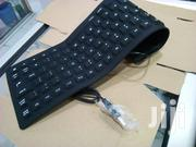 Flexible Keyboards | Computer Accessories  for sale in Nairobi, Nairobi Central