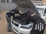 BMW (GRM Auto Repair) | Automotive Services for sale in Nakuru, Nakuru East