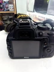 Digital Camera,Nikon 3100D,18-55D | Cameras, Video Cameras & Accessories for sale in Nairobi, Nairobi Central