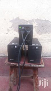 3 Mecer Ups Computer Power Backup | Computer Accessories  for sale in Nairobi, Kariobangi South